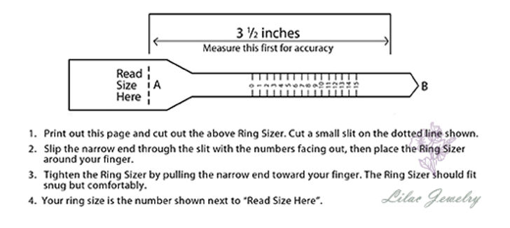 ring-size-chart_2 (2).jpg