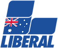 1200px-Liberal_Party_of_Australia_logo.s