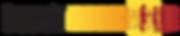 cgh-logo.png