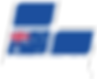 1200px-Liberal_Party_of_Australia_logo.s