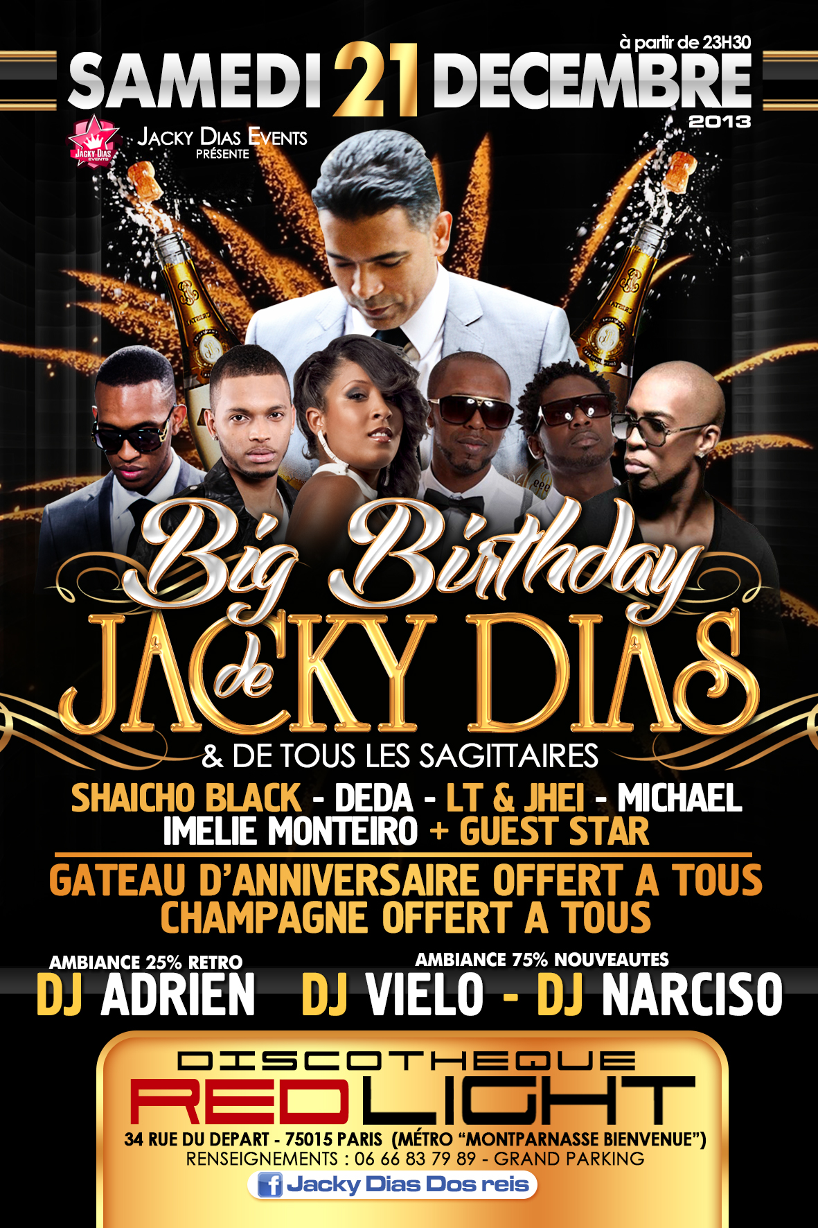 jacky+dias+birthday+2013+-+recto(2)