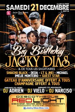 jacky+dias+birthday+2013+-+recto(2)