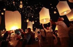 lanterne-300x192