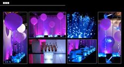 curtys-traiteur-evenementiel-paris-decoration-31-e1302617464702