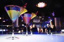 une-soiree-entreprise-cocktail-g646-1-3