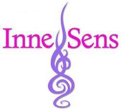 logo-inne-sens-300x276