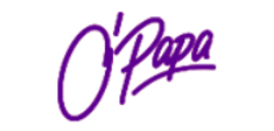 logo_modifié
