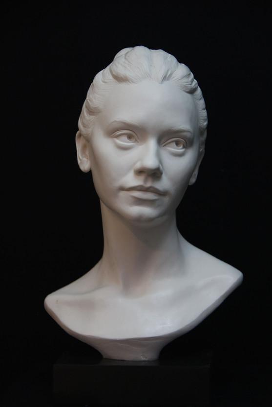 Layla - sculptingmasterclass.com