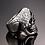 Thumbnail: Ring aus Edelstahl