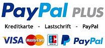 Paypalplus-600x276.jpg