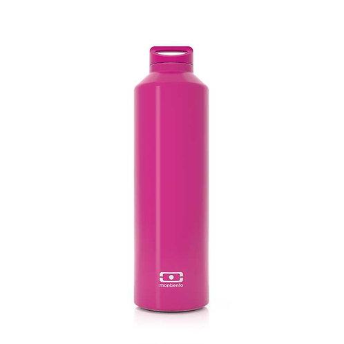 Thermosflasche, 50 cl, Fuchsia
