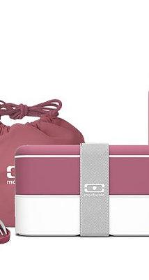 MIDI Geschenkset Original, Blush-Pink