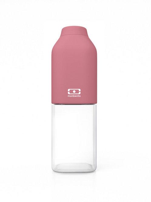 Flasche Tritan M, 50 cl, Blush-Pink