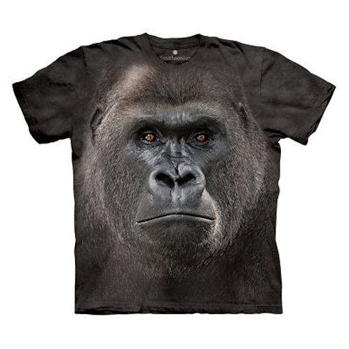 Unterland Gorilla
