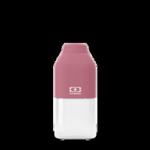 Flasche Tritan S, 33 cl, Blush-Pink