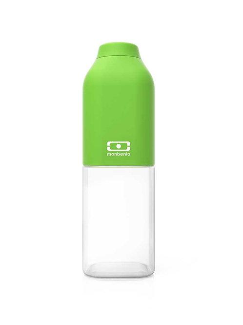 Flasche Tritan M, 50 cl, Grün