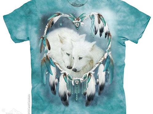 Wolf Herz