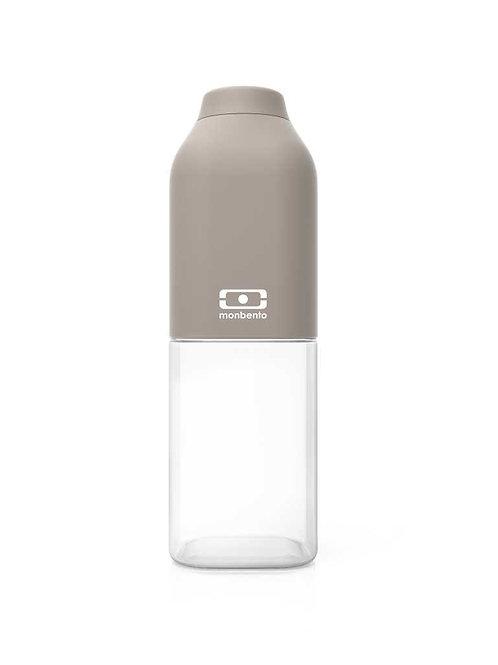 Flasche Tritan M, 50 cl, Grau