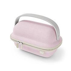 monbento MB Cocoon Kühltasche pink.jpg