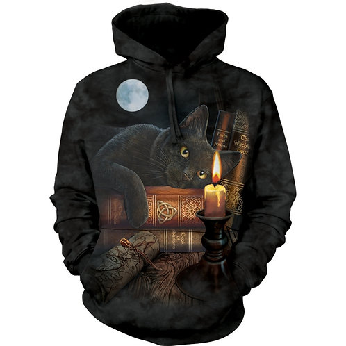 HOODIE - The Witching Hour