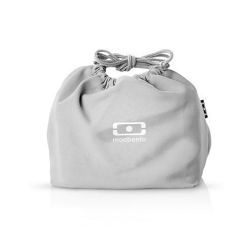 Pochette Tasche, Coton