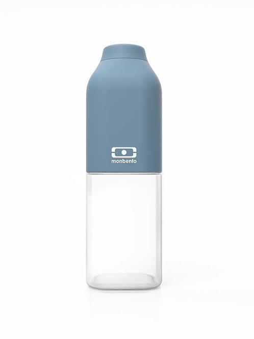 Flasche Tritan M, 50 cl, Denim