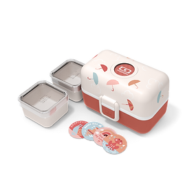 monbento MB Tresor Bento-Box, Regenschirm Teile.png