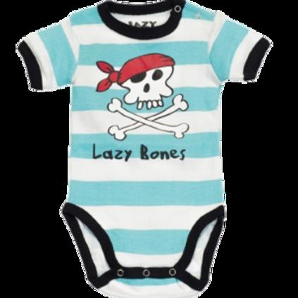 Lazy Bones Body Baby