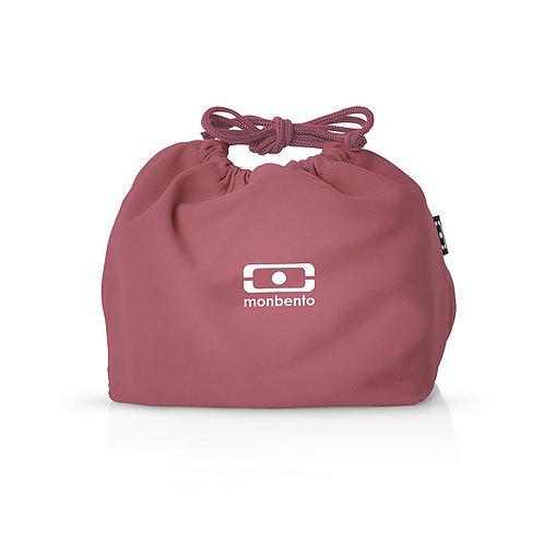 Pochette Tasche, Blush-Pink