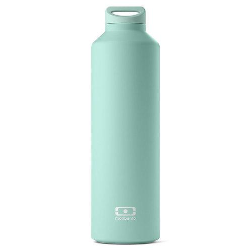 Thermosflasche, 50 cl, Matcha-Grün