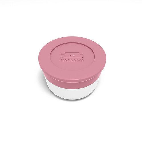 Saucendose M, Blush-Pink