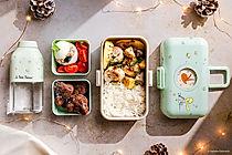 monbento Lunch Boxen für Kinder76c6_c.jpg