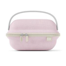 monbento MB Cocoon Kühltasche pink front