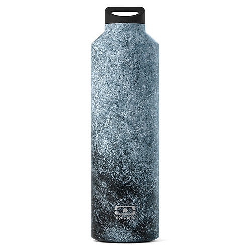 Thermosflasche, Graphic Edition, 50cl, Kosmos