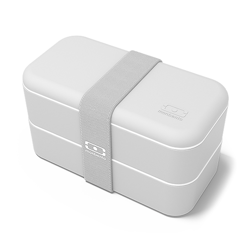MB Original Bento-Box, Coton