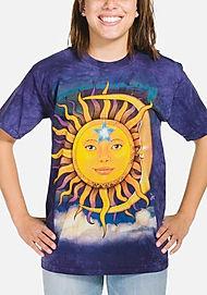 10-3352-t-shirt-model-front__11449.14965
