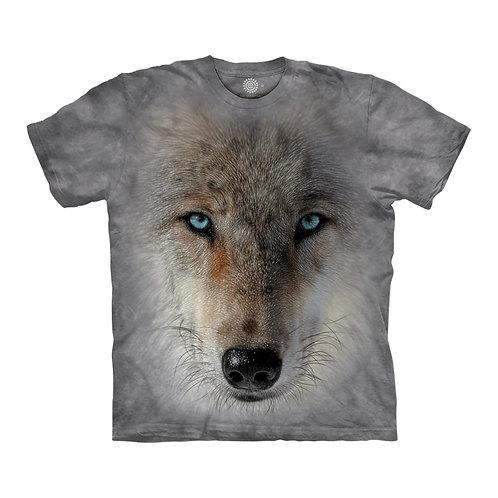 Innerer Wolf