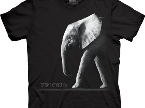 Elefant - Stop Extinction