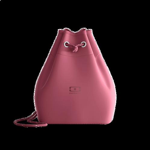 MB E-zy Kühltasche, Blush-Pink