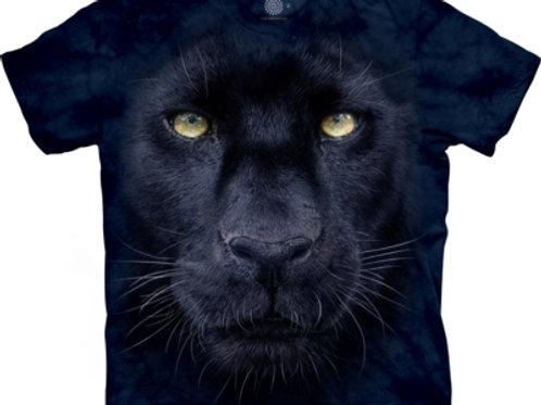 Panther Blick