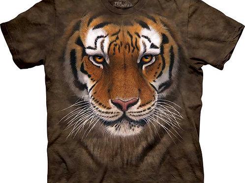 Tiger Krieger
