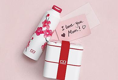 Muttertag Geschenke