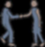 handshake-158683_640.png