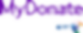 logo-desktop-mydonate-v4.png