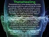 oque_thetahealing.jpg
