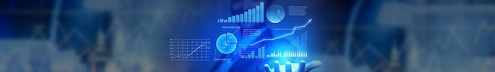 סקרים ומחקרי שוק