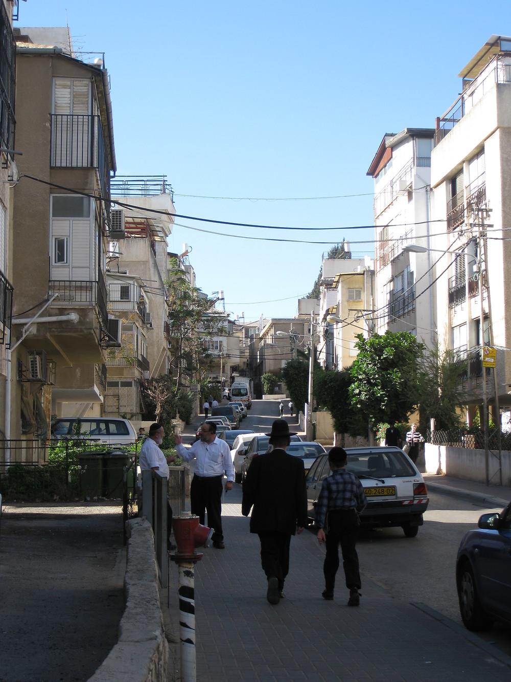 צילום מתוך ויקיפדיה:deror_avi