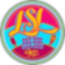 lsl logo.png