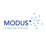 Modus_logo-1024x428.png