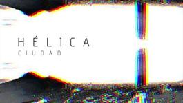 Hélica - Ciudad
